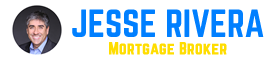Jesse Rivera - Mortgage Broker
